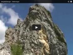 Bergwerkskogel-Rettenkogel
